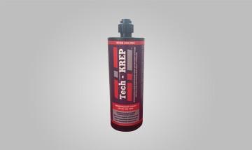 Химический анкер TIT VE-200 Pro (400 мл)